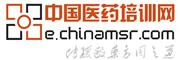 中国医药培训网手机版