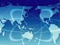 区域市场招投标管理与实施